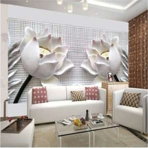 تركيب ورق الجدران، ورق جدران الكويت، صباغ وورق جدران، بديل الرخام وورق جدران